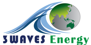 3Waves Energy Pte Ltd